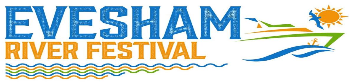 Evesham River Festival